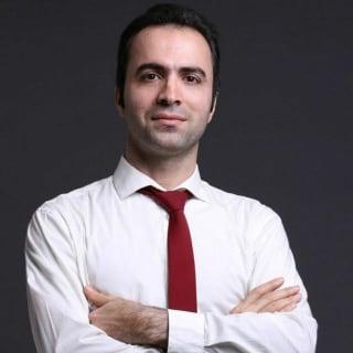 Bassir Jafarzadeh (Programming Teacher) profile picture