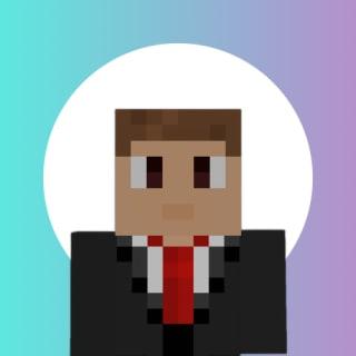 IzMichael profile picture