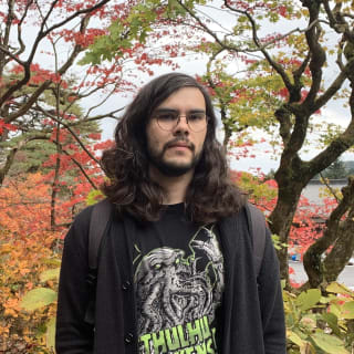 Pedro profile picture