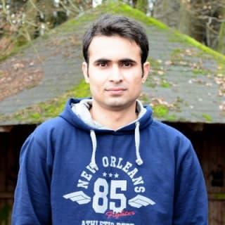 Atta profile picture