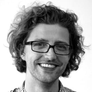 Adam Urban profile picture