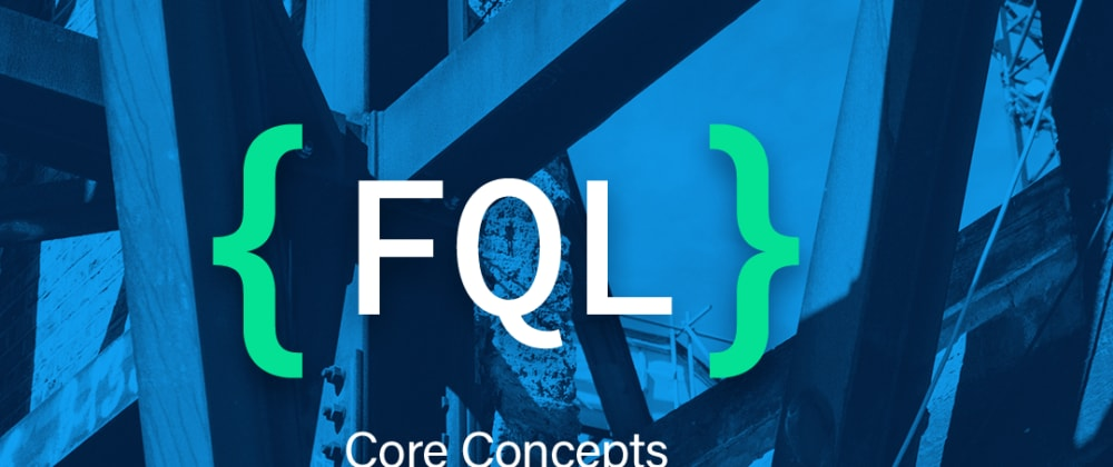 Cover image for Core FQL concepts part 3: Data aggregation