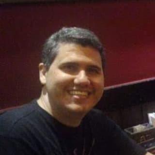 Ronaldo Maia Correa profile picture