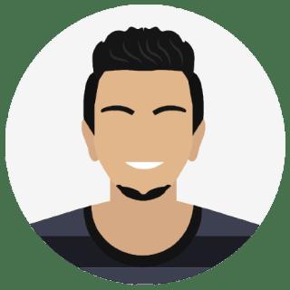 rishiraj824 profile