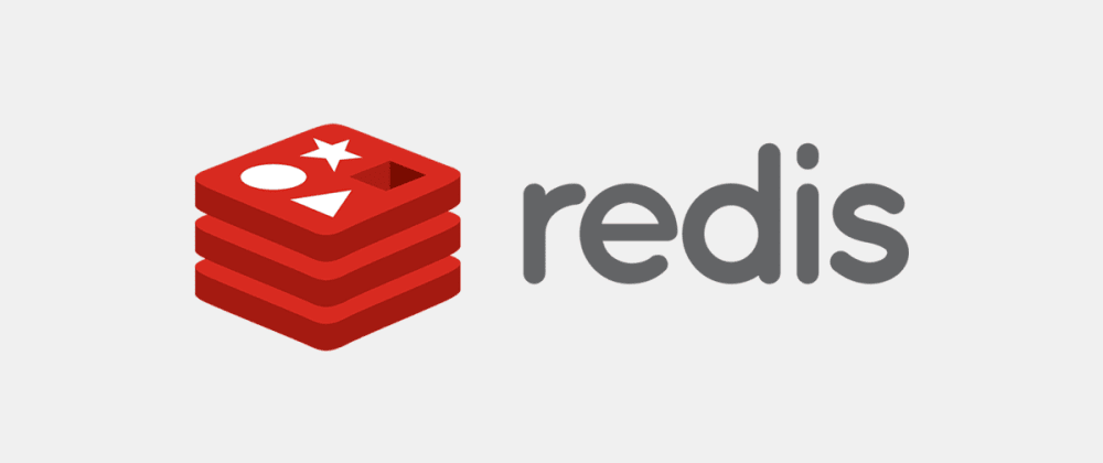 Cover image for RedisNet, production ready Redis client for dotnet core