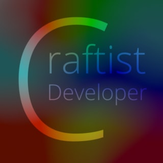 craftist profile