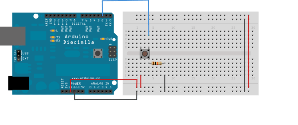 Cover image for Arduino Buttons Made Simple(r)!