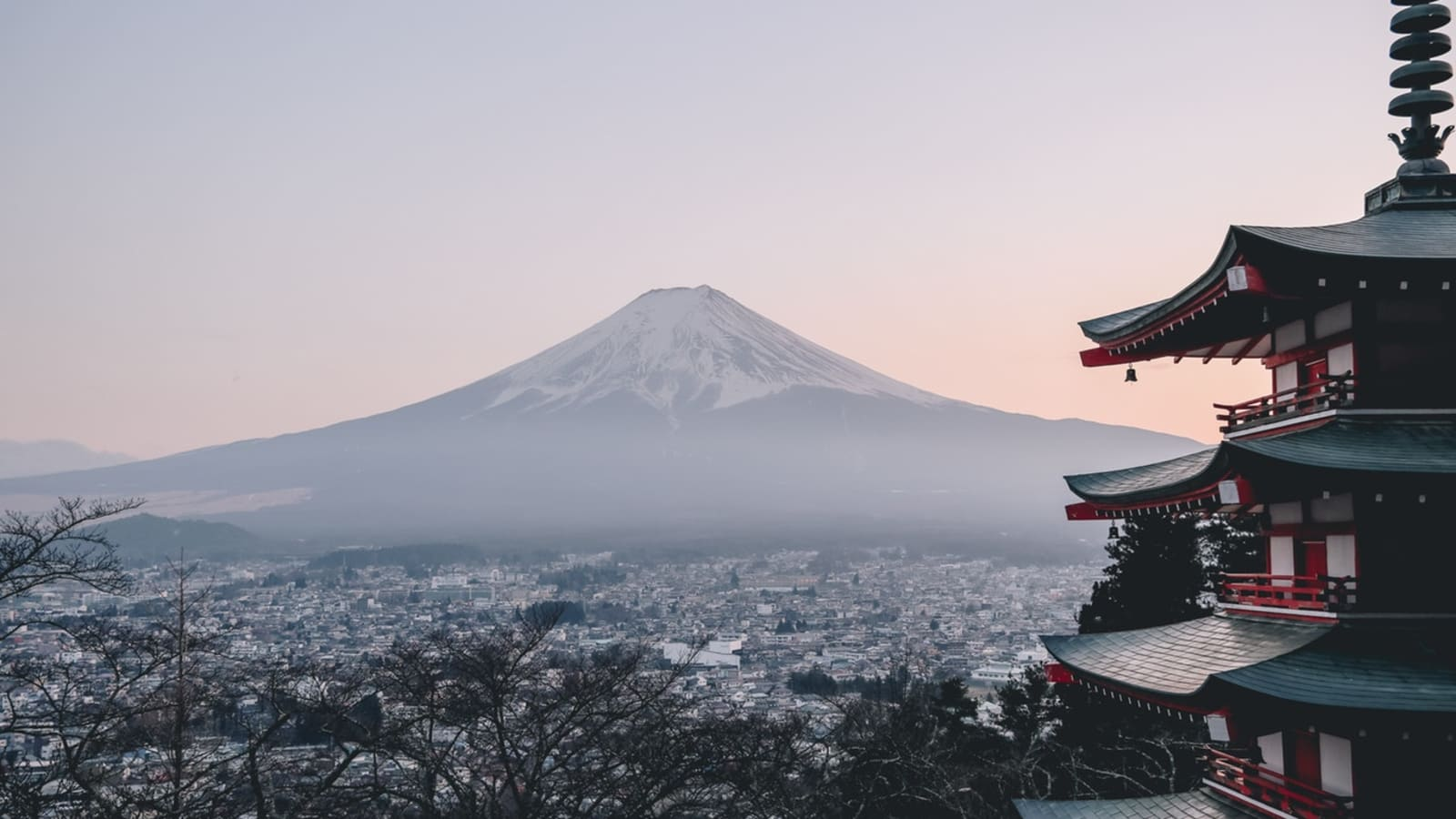 Working In Japan Myths Realities Compensation Culture By A Software Engineer Dev