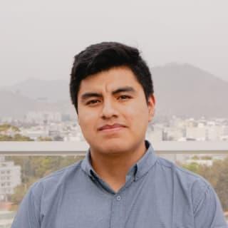 Paul Ccari profile picture
