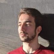 jooforja profile