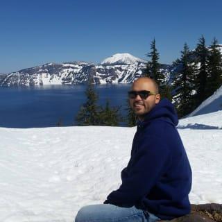 Federico Kauffman profile picture