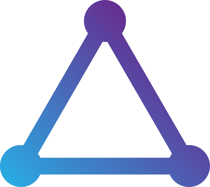 Prototope's logo