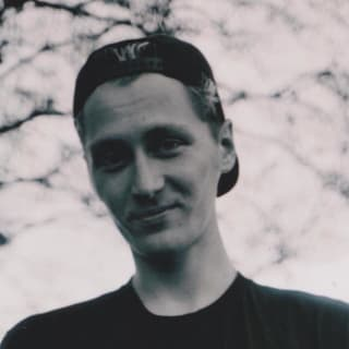 Anton Kastritskiy profile picture