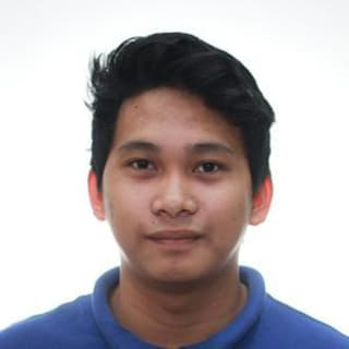 rennjay profile