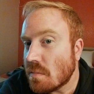 John Halbert profile picture