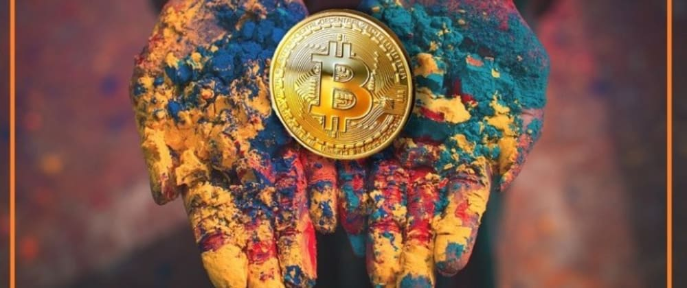 Cover image for Category: Bitcoin No 1 BTC to INR Converter | Instant Bitcoin to Indian Rupees