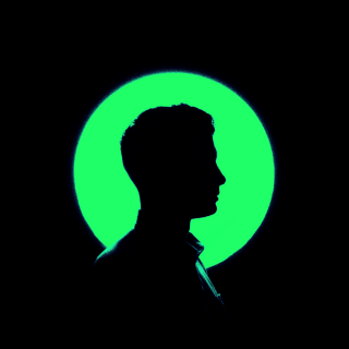 Devang Saklani profile picture