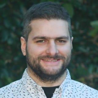 Facundo Corradini profile picture