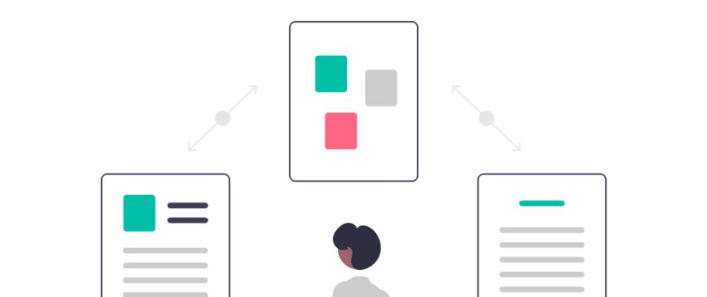 Cover image for 8 Tips on Problem Solving for Aspiring Developers