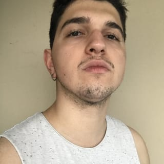 Barbaros Yıldırım profile picture