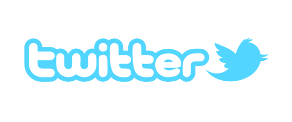Cover image for Twitter: Automate updating follower count in your name