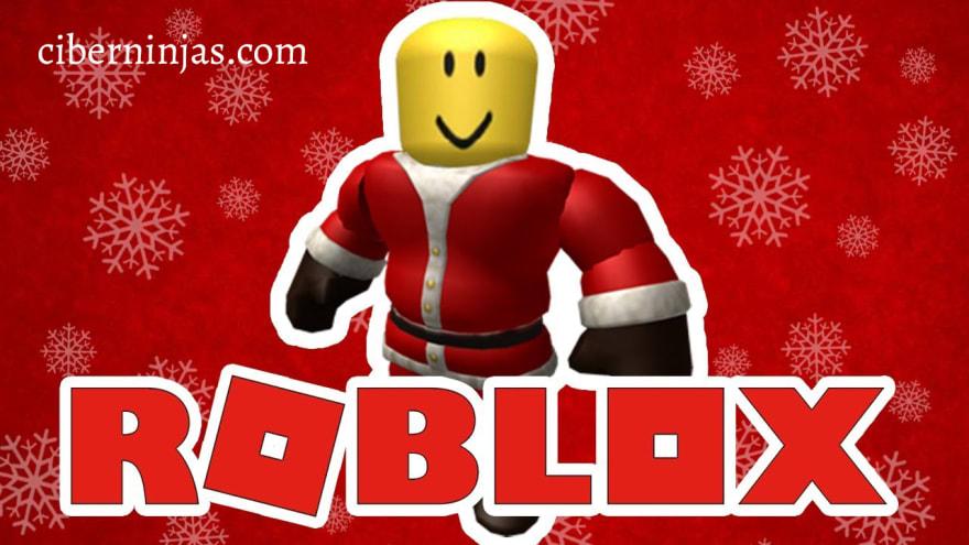 Roblox prevé su lanzamiento en bolsa, para luchar por construir un metaverso aún más grande, Visto en Ciberninjas