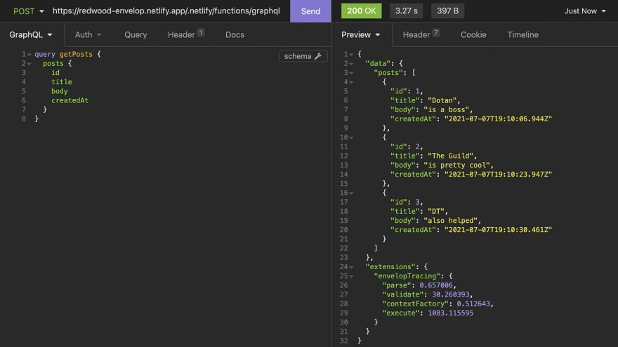 04-testing-netlify-endpoint