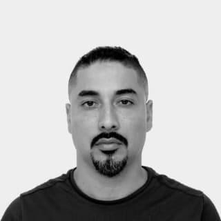 edarioq profile