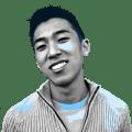 jcolemorrison profile