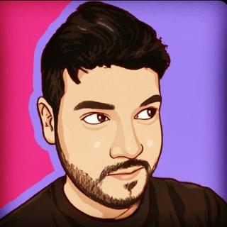 Fomofonk profile picture