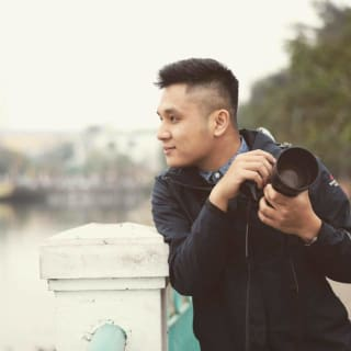 Lam Hoang profile picture