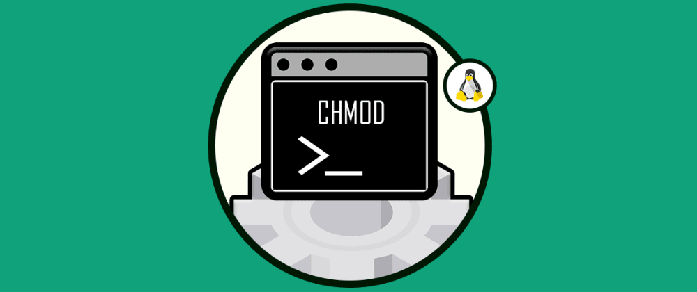 Cover image for How to set chmod 777 to a folder and all its contents ?