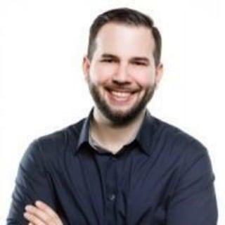 Philippe Bürgisser profile picture