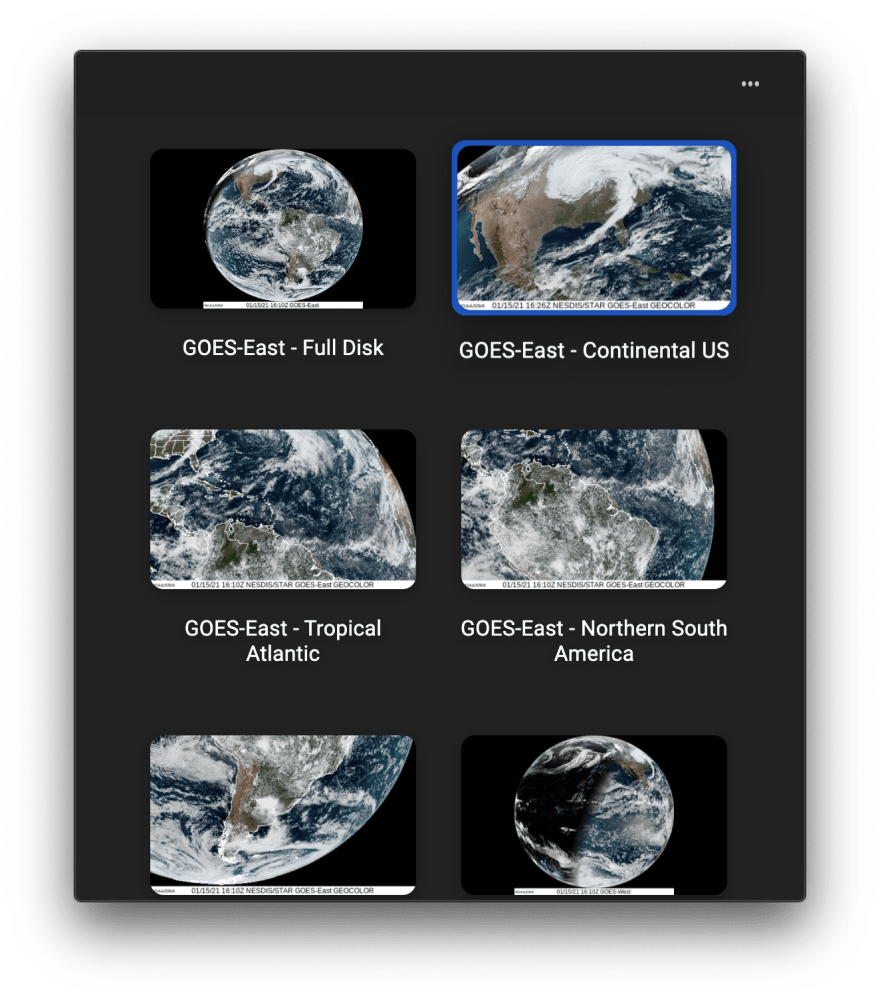 space-eye-day-window