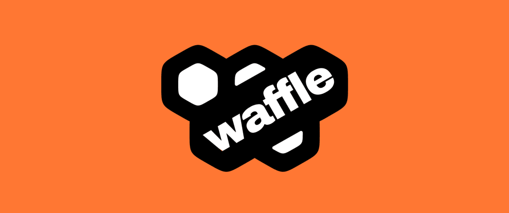 Cover image for Anyone for Waffles? An open-source file upload library for Elixir