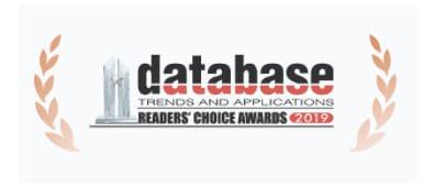 https://blog.devart.com/wp-content/uploads/2019/10/DBTA_2019_Finalist-1.png