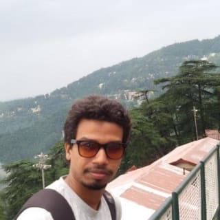 viveksingh profile picture