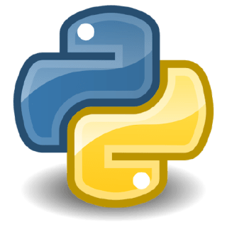 Python Geeks profile picture