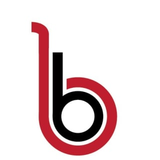 Bibibaa Fashion profile picture