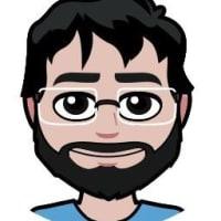 Ivan Neto profile image