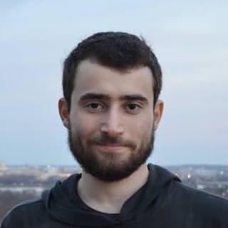 Lucas de Souza profile picture