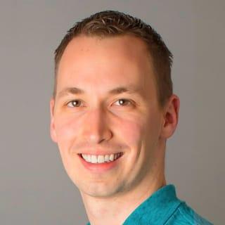 Matt Ferderer profile picture