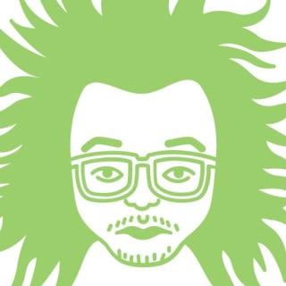 FaN000s profile picture