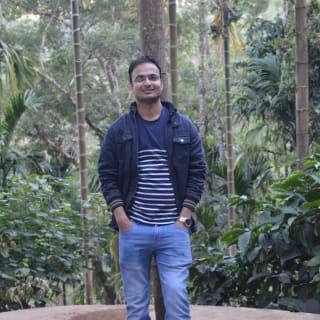 Rakesh Jain profile picture