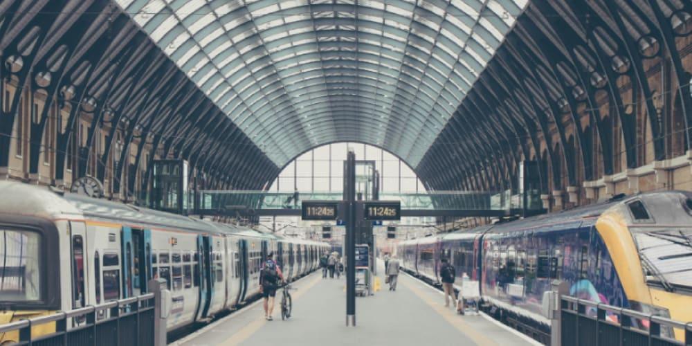 Rails 6: the missing developer setup guide