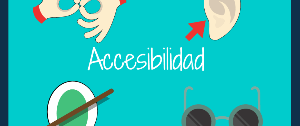 Cover image for Intro a Accesibilidad 🧐
