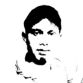 Akshay Pai profile picture