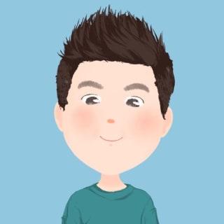 mma_apps profile picture