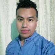 foqc profile