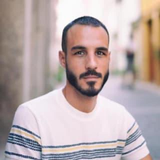 Ricardo Castro profile picture